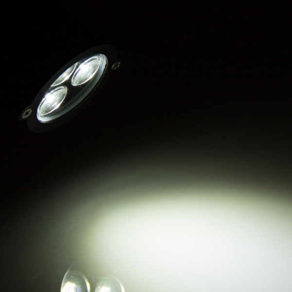2X-Free-Shipping-Wedge-Black-3W-LED-Garden-Light-85-265V-IP65-LED-Lawn-Spike-Lights (2)