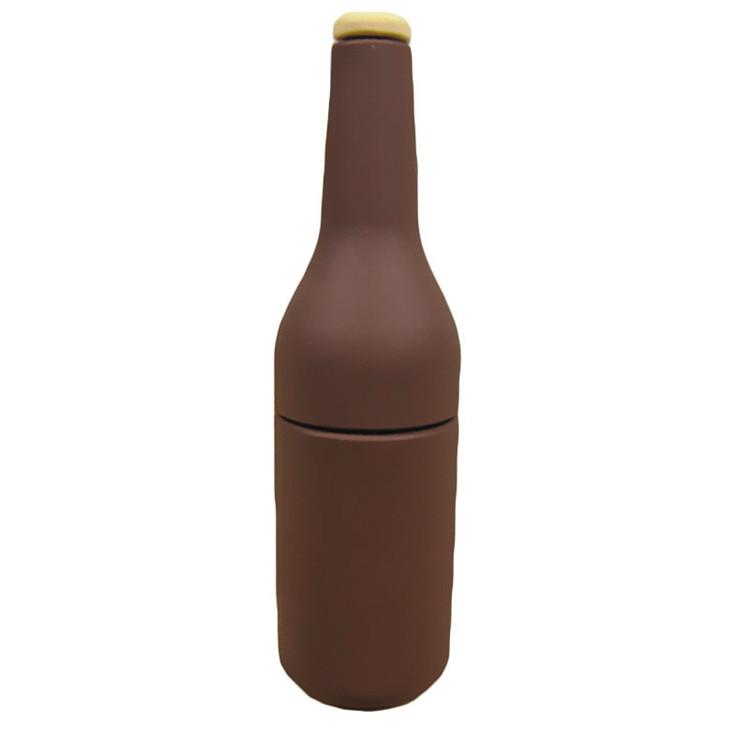 wholesale pen drive wine bottle 4gb/8gb16gb/32gb usb 2.0 usb flash drive flash memory stick pendrive usb creativo mini gift(China (Mainland))