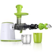 Bear bear YZJ A02D1 juice machine multi function low speed electric fruit juice machine