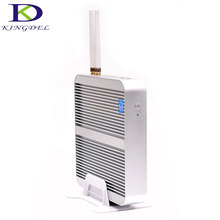 Buy DHL free Core i3 4010U/i3 5005U/i5 4200U fanless mini desktop computer,HDMI,WIFI,USB.3.0,Intel HD 4400/5500 Graphics,HTPC for $213.00 in AliExpress store
