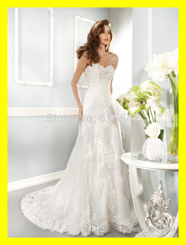 Wedding dress china dresses to hire wear a strapless plus for What to wear under strapless wedding dress