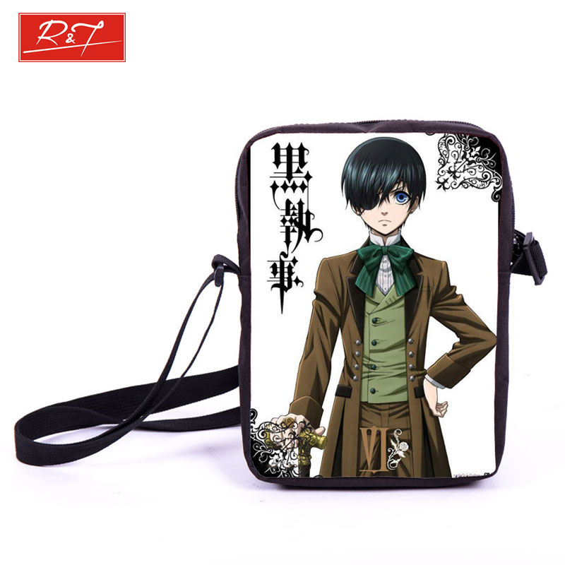 black butler messenger bag reviews online shopping black butler messenger bag reviews on. Black Bedroom Furniture Sets. Home Design Ideas