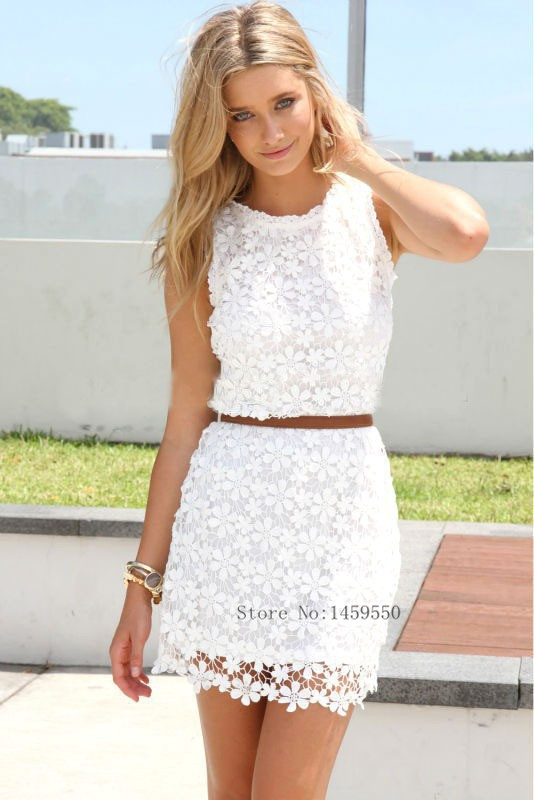 2015-Women-Summer-Sleeveless-O-neck-Short-White-Lace-Handmade-Crochet-Dress-Cute-Casual-Vest-Dresses.jpg