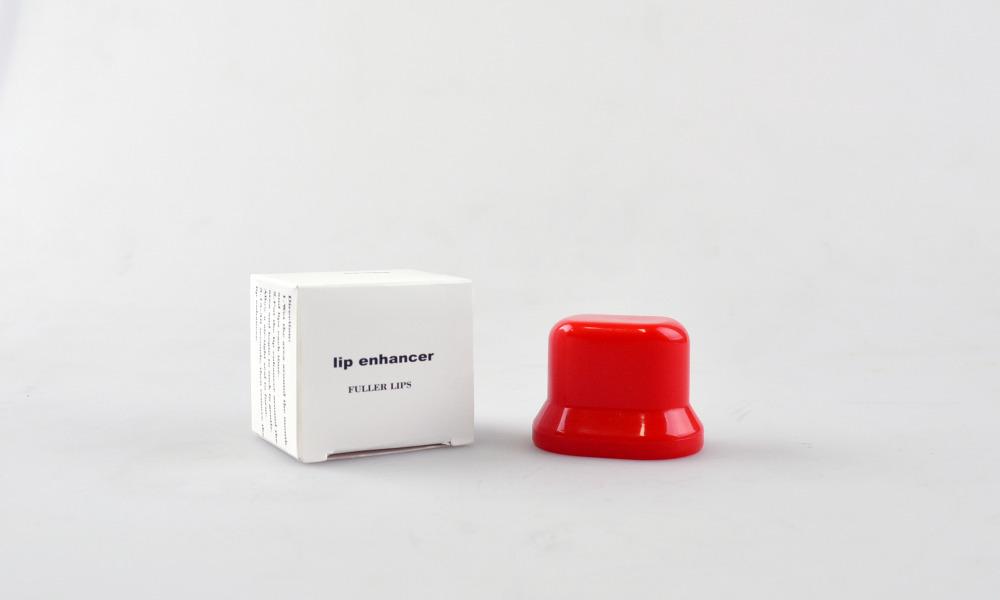2015 New Arrival Lip Enhancer Plumper Pump Round Oval Small Medium Large Lip Plump Free Shipping(China (Mainland))