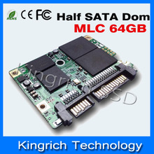 hd solid state promotion