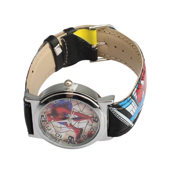 Мужские часы Купить наручные мужские часы в Киеве в