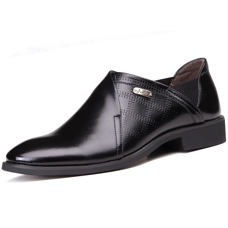 Italian Shoes Wholesale Luxury Fashion Footwear Men Women
