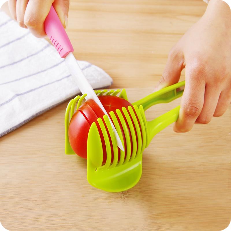 limn slicer frutas cortador de soporte utensilios de cozinha auxiliar descansaba shreadders papa tomate utensilios