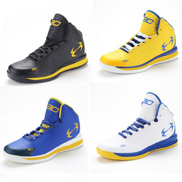 nike dunk enfants bas - Aliexpress.com: Comprar Jordans baloncesto deslizan amortiguaci��n ...