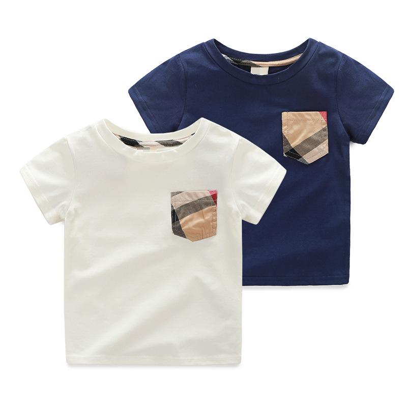 children t shirt boys clothes roupa infantil baby boy's t shirts kids clothes for boys designer kids brand children clothing(China (Mainland))