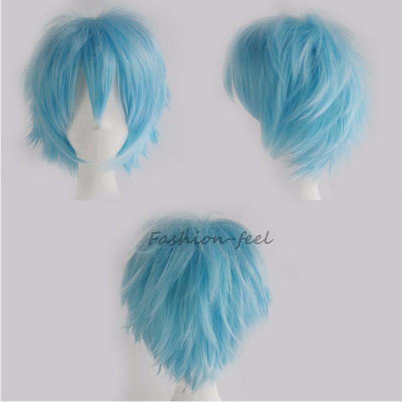 light-blue-4