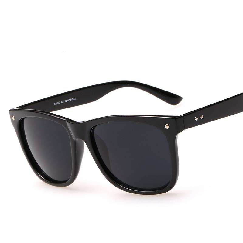 Gold Sunglasses Cheap Sunglass Gold Round