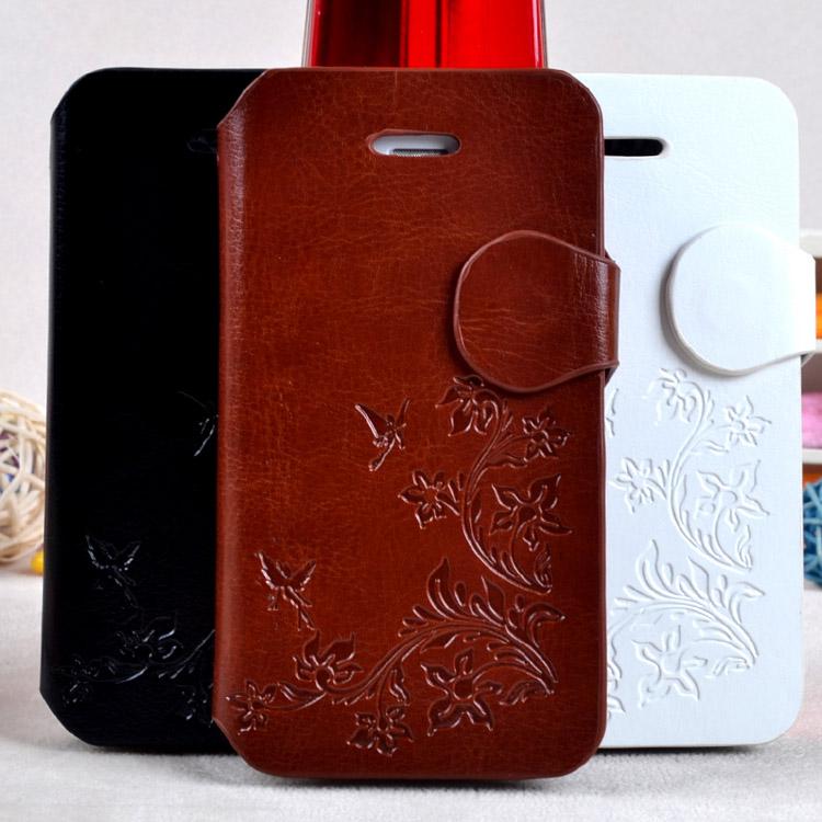 Чехлы iphone кожа на заказ
