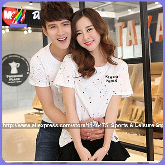 aliexpresscom buy 2015 new arrival hot sale matching