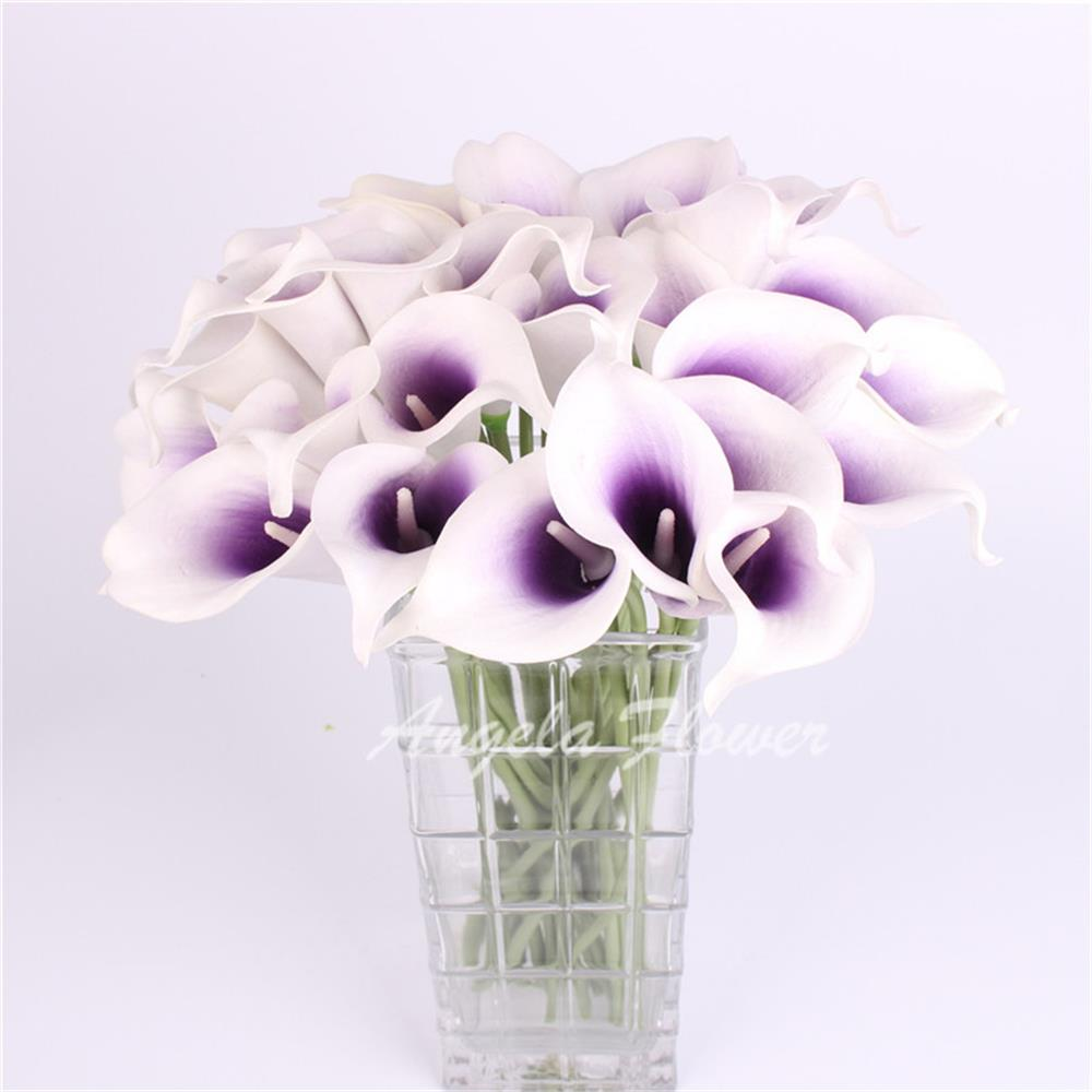 Lily table decorations reviews online shopping lily for Angela florist decoration