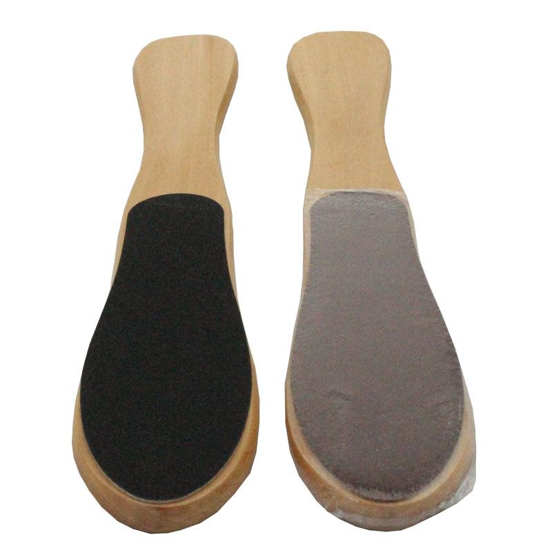 Пемзы для ступней из Китая