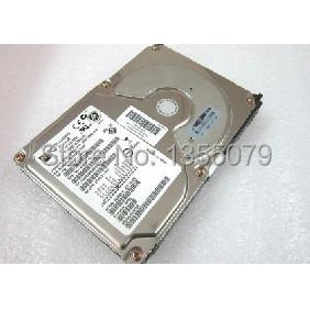 "36.4GB SCSI 10k RPM U320 68 pin 3.5"" BD03697633 306637-004 271837-002 286712-007 Hard Drive HDD Refurbished(China (Mainland))"