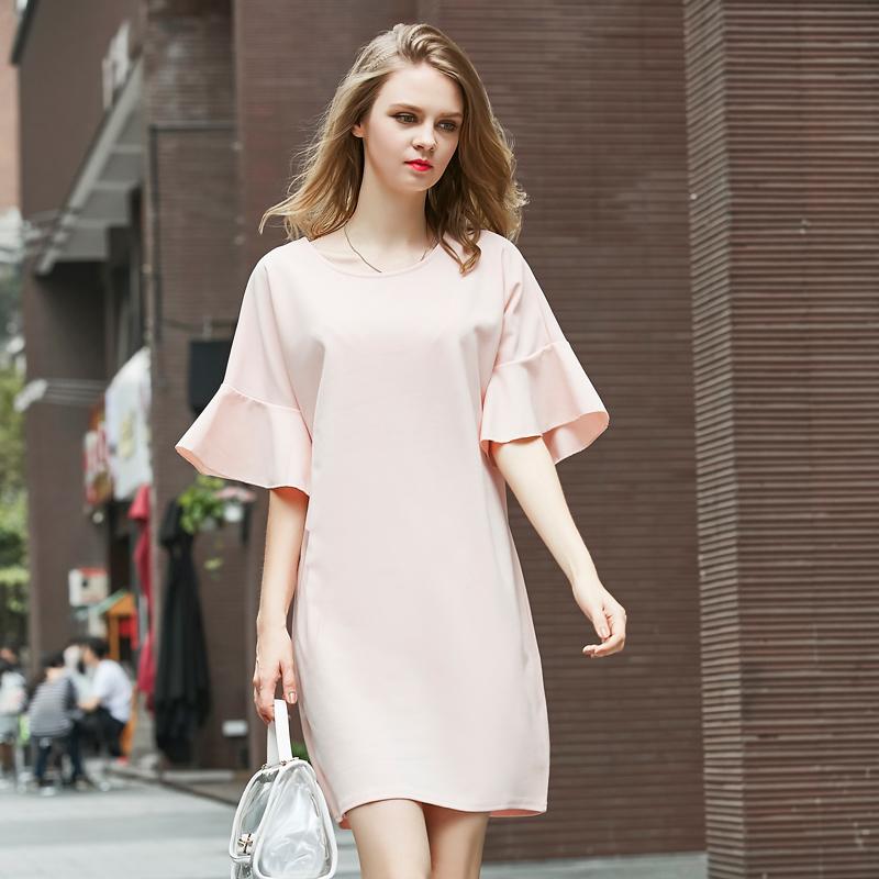 Online Get Cheap Blouses Online Shopping -Aliexpress.com | Alibaba ...