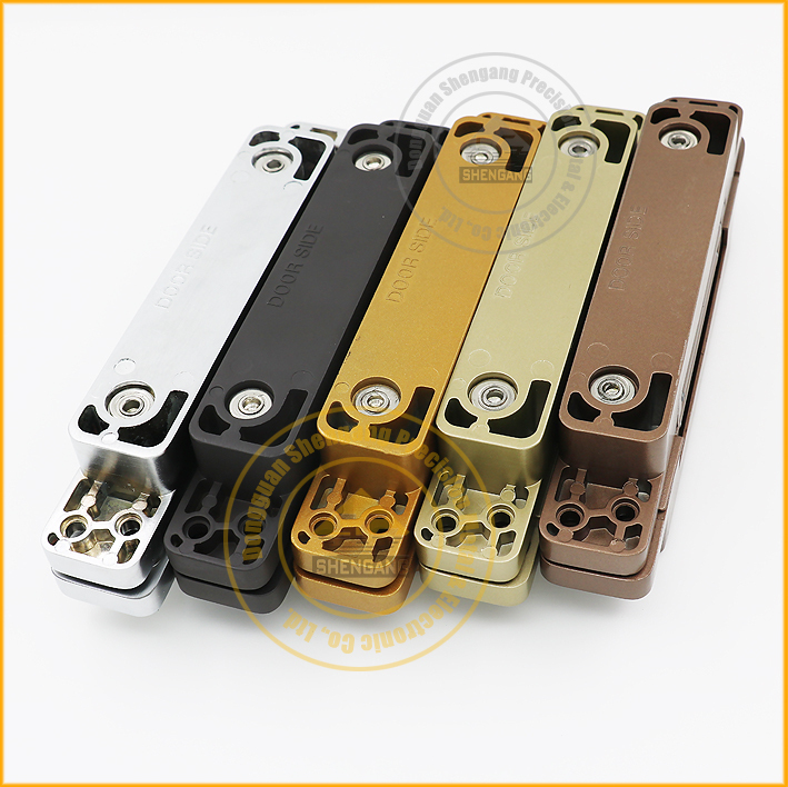 heavy duty hinges 3D hinge(China (Mainland))