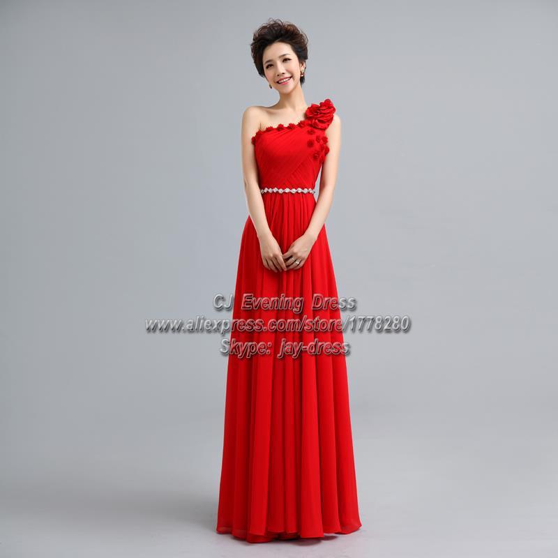 Modele de robe de soiree orientale