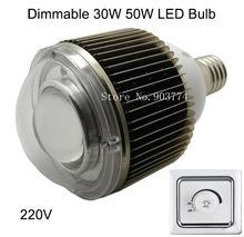 Светодиодные лампы  от Shenzhen Ilikebuy Technology Co.,Ltd. артикул 32329218799