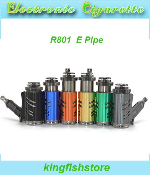R801 e/pipe e e cig e/cig Mt3 900mah 2200mah R801 E-PIPE usb e cig ecig ego e e cigs usb usb charger