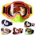 100 Brand Motocross Goggle ATV Racing Goggles Motorcycle Gafas Motorbike Oculos Moto Eyewear