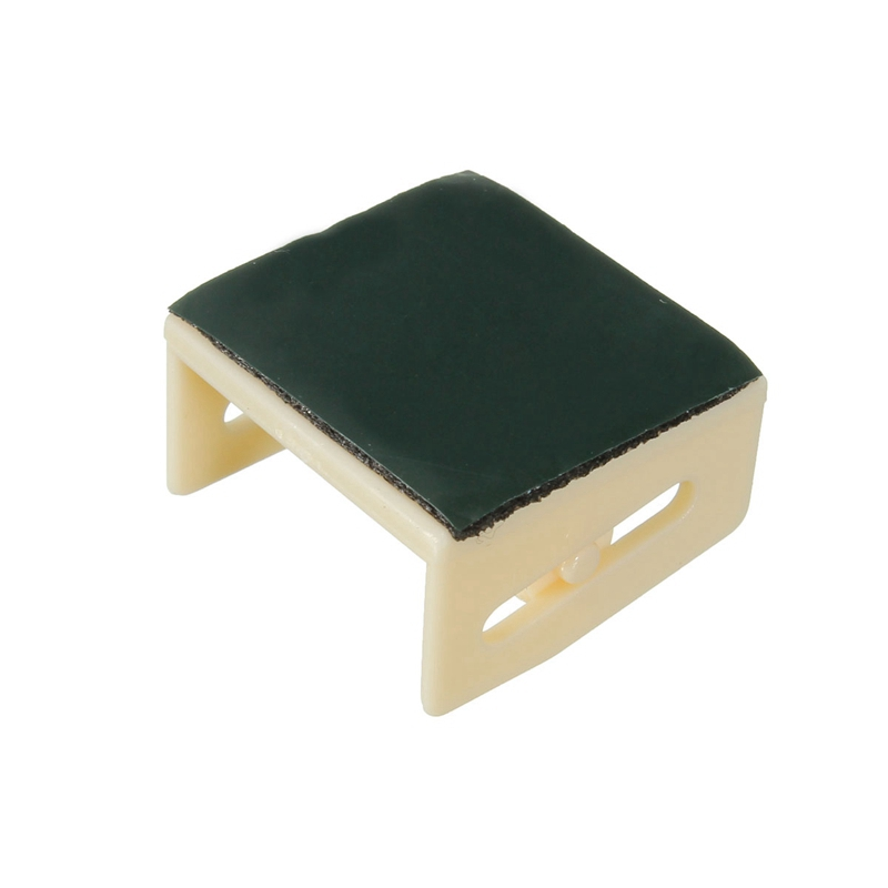 High Quality DIY 4 Colors Pipeline Printer Tube Check Valve Ink Controller Switch Clip CISS Fitting(China (Mainland))