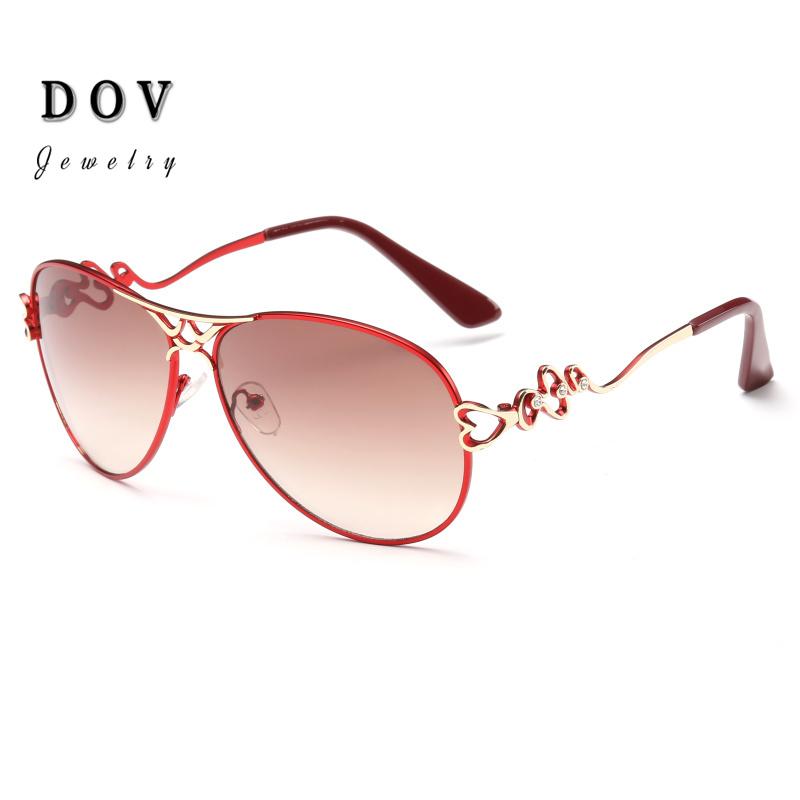 2016 New brand sunglasses hollow frame designer vintage steampunk sun glasses for women pilot glasses s071(China (Mainland))