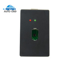 Buy Cheapest Latest Arrival benz ir code reader mercedes benz key programmer reading key data mb key programmer Free for $27.99 in AliExpress store