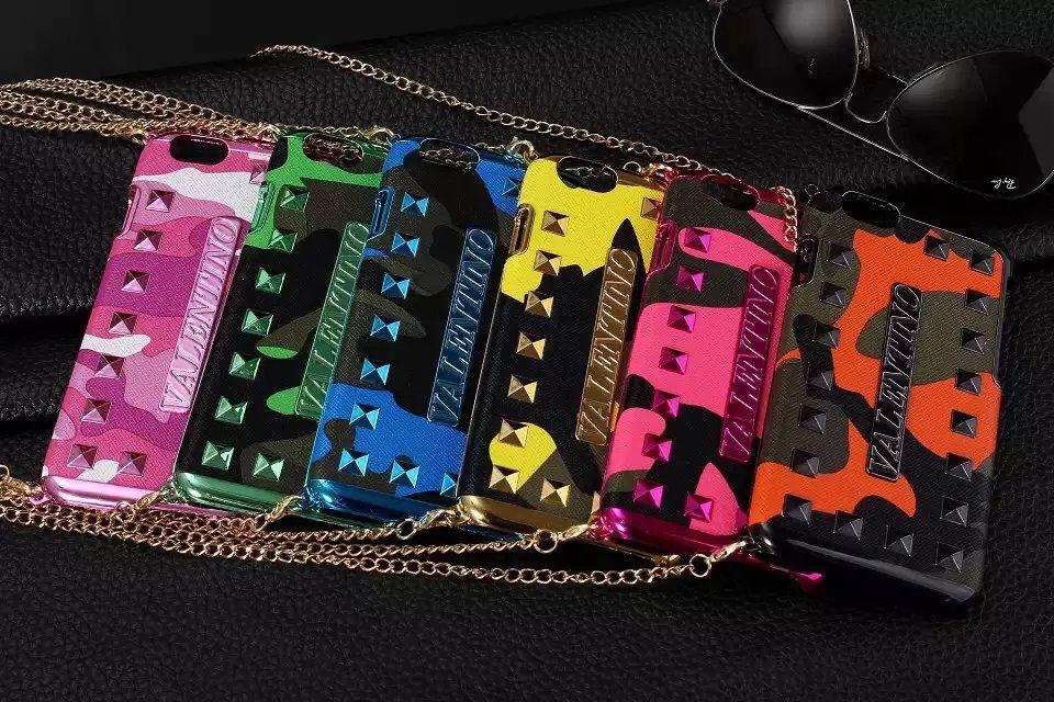 2015 New Design Fashion Luxury VA Brand PC Cover Handbag Case for iPhone 6 6g 6s 4.7inch 6 Plus 6s Plus 5.5inch Christmas Gift(China (Mainland))
