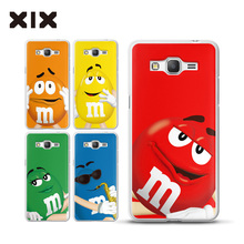 Buy Grand Prime fashion fundas Samsung Galaxy Grand Prime Cute MM PC cover coque Samsung Galaxy Grand Prime case G530 G531 for $2.38 in AliExpress store