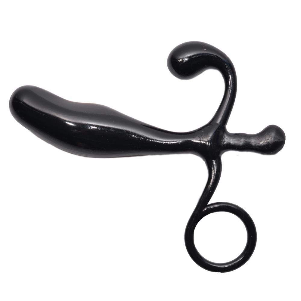 Men sex toys online in Melbourne