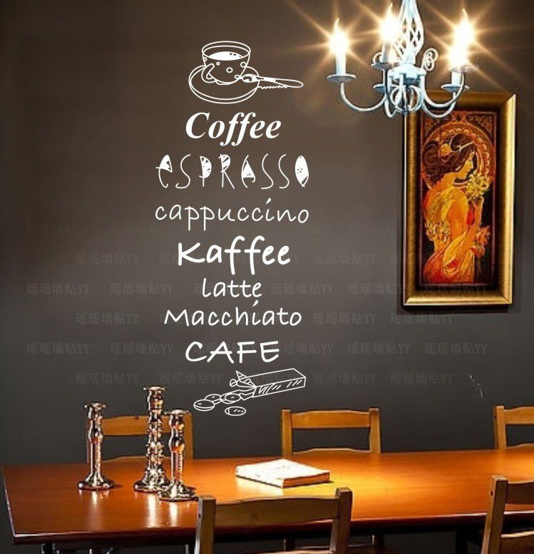 Popular Coffee Shop Design Buy Cheap Coffee Shop Design
