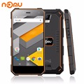 NOMU S10 5 0 inch HD Quad Core Smartphone 2GB 16G MTK6737T Android 6 0 8