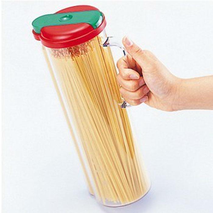 achetez en gros spaghetti conteneur en ligne des. Black Bedroom Furniture Sets. Home Design Ideas