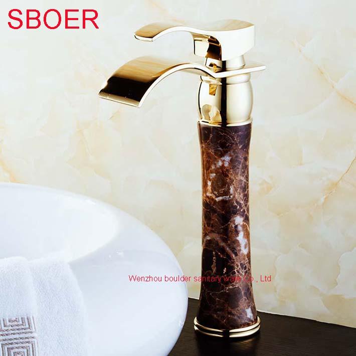 Vanidad de baño de piedra   compra lotes baratos de vanidad ...
