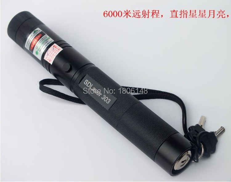 high powered cost price promotion 20w 20000mw Green Red Blue Violet laser pointer 532nm burn match