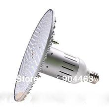 2pcs E39 300w CFL replacement 90W SMD Round Panel LED high bay Light Floodlights Epistar leds IP60, free shipping(China (Mainland))