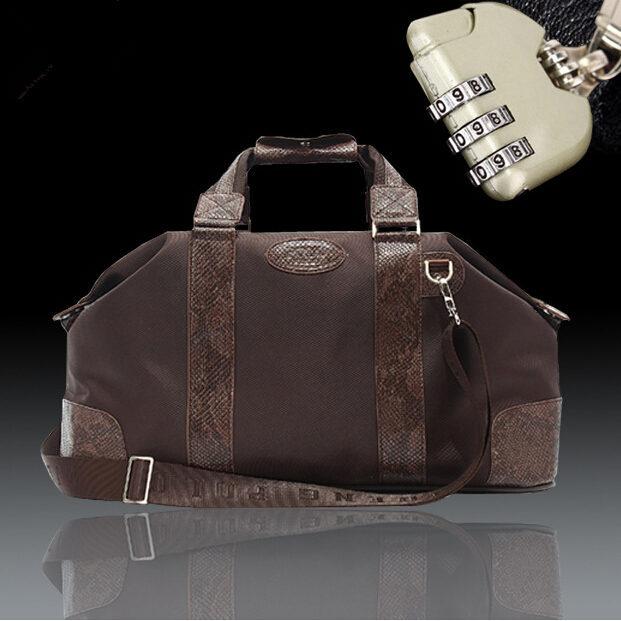 Famous-Designer-Duffel-font-b-Bags-b-font-Men-Travel-font-b-Bag-b-font- Luggage.jpg