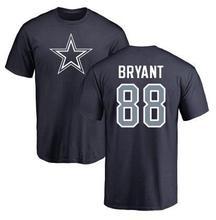 2017 Men T Shirt Ezekiel Elliott Dak Prescott Dez Bryant Jason Witten Tshirt Tshirts T-Shirt Jersey Mens 100% Cotton Jerseys(China (Mainland))