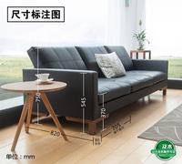 Деревянная мебель SF009
