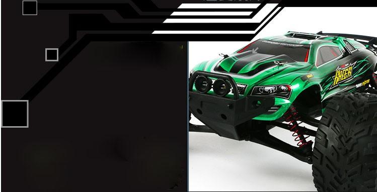 2016 Restricted Carrinho De Controle Remoto Rc Drift Automotive 40km/h Excessive Pace Rc Automotive Drift Off Street Radio Distant Management 1/12 2.4g