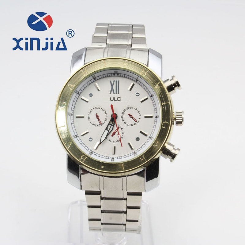 New Strap Metal Dial Outdoor Sports Wristwatches Women Fashion Watches Digital Watch montre homme VIKI-14(China (Mainland))