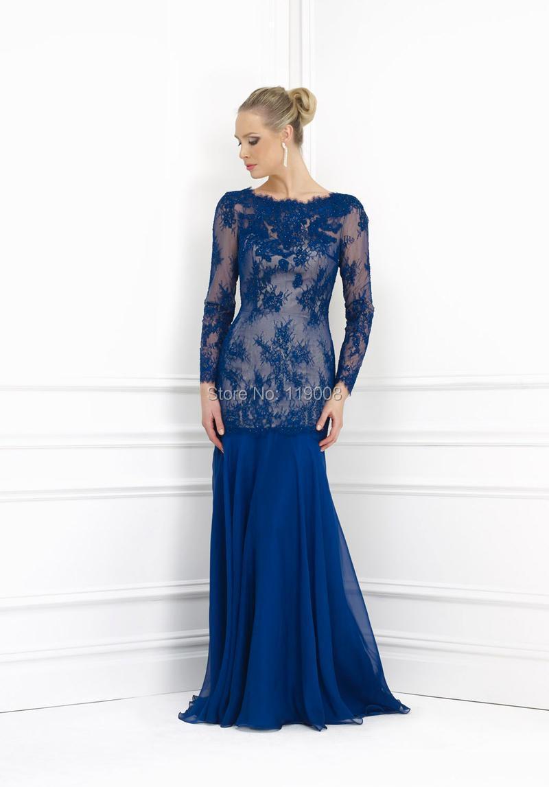 vestido longo renda azul marinho car interior design