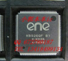 electronics KB926QF B1 C1 CO Integrated circuit - electronic The company store