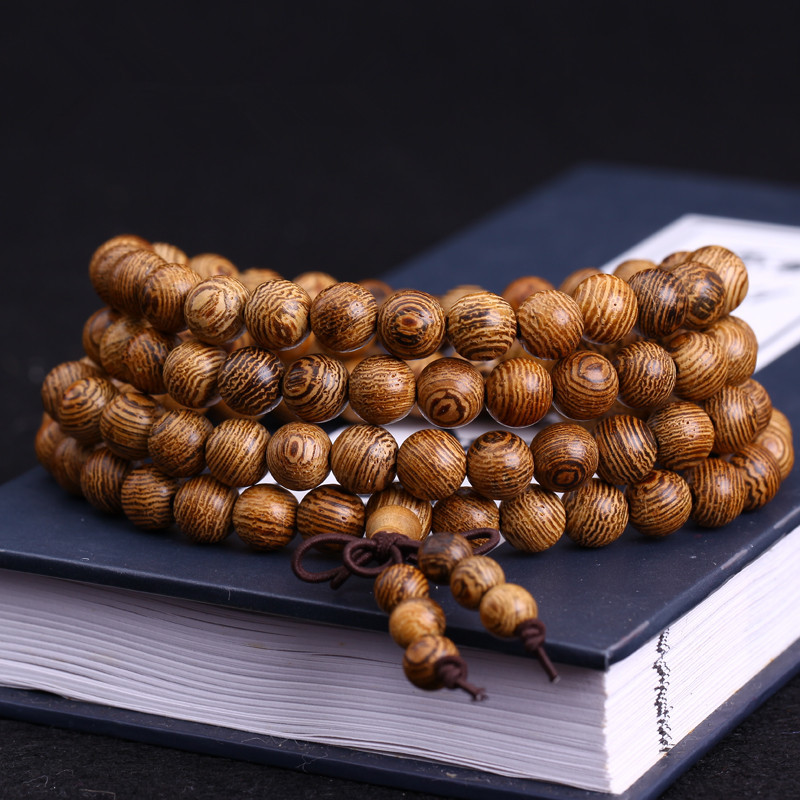 Chinese zen buddhism reviews online shopping chinese zen for Zen culture jewelry reviews