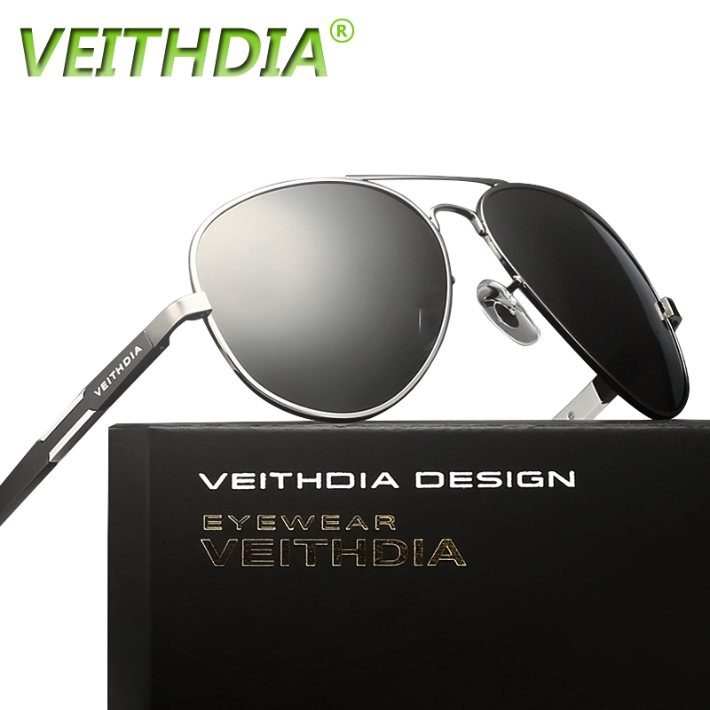 online buy wholesale sunglass brand logos from china