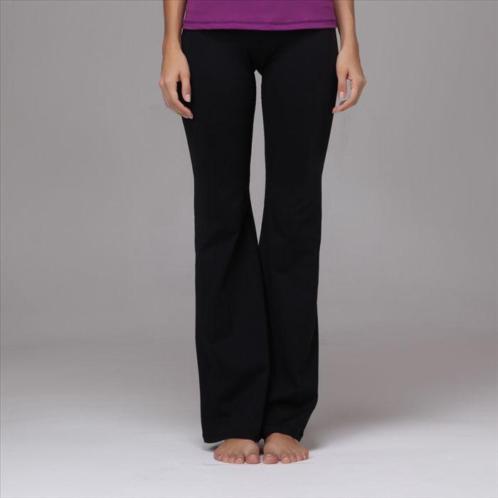 Pants | gpant.com