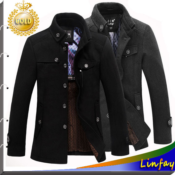 the gallery for gt winter jackets for men with price